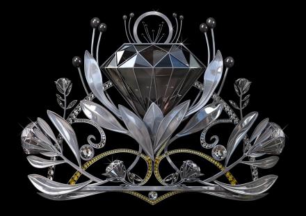 Miss Soweto Crown