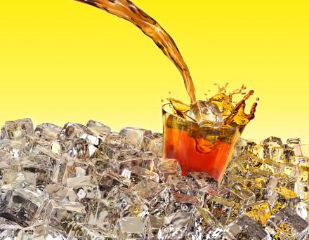Iced tea comp final 2