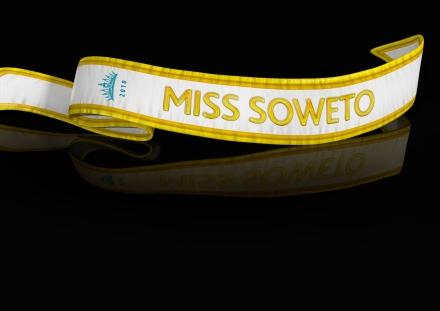 Sash TV Miss Soweto